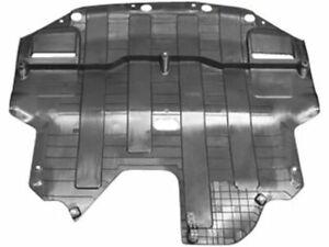 For 2014-2016 Hyundai Elantra Undercar Shield 87132GW 2015 Lower Engine Cover
