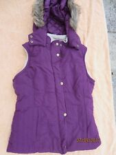Marks and Spencer Ladies Jacket Size 14