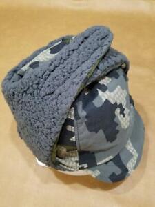 Kuiu Kenai Bomber Hat XL Verde camo
