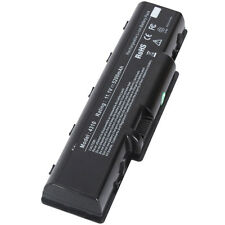 New Battery for Acer eMachines D520 D525 D725 E430 E525 E625 E627 E630 E725 CA