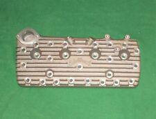 EDELBROCK FORD FLATHEAD CYLINDER HEAD LEFT SIDE 1115 fits 49-52 Ford 3.9L-V8