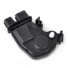 72115-S6A-J01 Front Left Door Lock Actuator Motor For Honda Accord Civic Acura