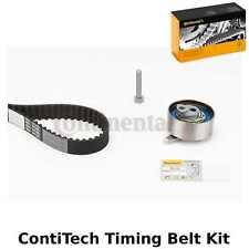ContiTech Timing Belt Kit Set - Part No: CT1094K1 - 83 Teeth - OE Quality