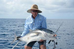 180mm Stick Baits - Pelagics - GT's, Kingfish, Mackerel, Tuna, Coral Trout +++