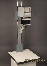 Durst M800 Schwarz Weiss Vergrößerungsgerät S/W Enlarger + Objektiv