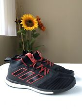 adidas Performance Mens ACE Tango 17.1 Soccer Training Shoes Size 8.5