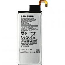 ORIGINAL SAMSUNG EB-BG925 AKKU ACCU BATTERY - Galaxy S6 Edge SM-G925 2600mAh NEU