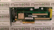 HP 447029-001 013159-001 013159-003 Smart Array P400 controller - no memory