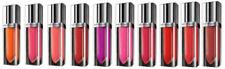 Rouges à lèvres liquide rouge Maybelline New York