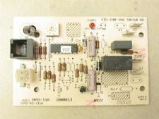Manitowoc 2000813 Ice Machine Circuit Control Board 1092-11A
