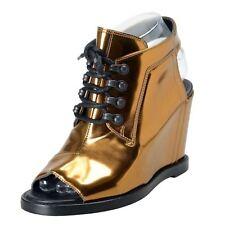 Calzado Maison Sandalias Martin De Margiela Mujer 6 Talla 8nwN0ymOvP
