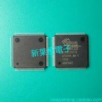 1pcs SIL9134CTU SIL9134 New and ORIGINAL SILICON Encapsulation QFP-100