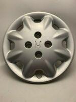 """HONDA ACCORD 15"""" OEM Wheel Cover Hub Cap 1996 1997 44733-SV4-A100 8 Spoke"""