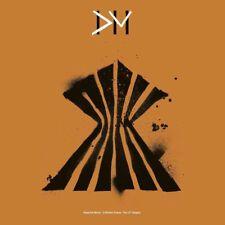 "Depeche Mode - A Broken Frame • The 12"" Singles (Box 3x12"") 31/8/18 NUOVO"