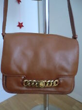 NEUF SAC MARC BY MARC JACOBS CUIR ! KDO !