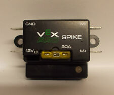 Vex Pro Spike H-Bridge Relay