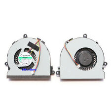 3-Pin New CPU Cooling Fan for HP 643363-001 630722-001