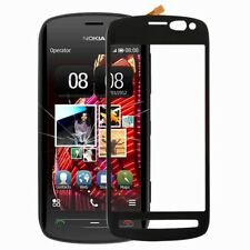 Touch Panel for Nokia 808 PureView (Black)