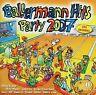 Ballermann Hits Party 2007 von Various | CD | Zustand gut