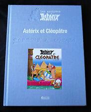 Asterix et Cleopatre, Les Archives, Französische Spezialausgabe, Hachette 2012
