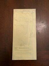 1934 New Parker Vacumatic Filler Pen Advertising Newspaper Flong Print Mat Mold