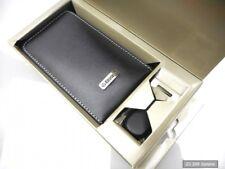 Original Krusell 75491 Orbit Flex Handytasche für HTC Desire HD Schwarz, NEU OVP