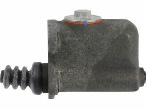 For 1958 Edsel Citation Brake Master Cylinder Cardone 96615MM