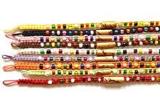 Glass Bracelets Jewellery