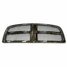 NEW 2003 2005 GRILLE FRONT FOR DODGE RAM 1500 2500 3500 CH1200268