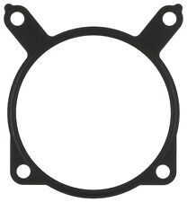 Fuel Injection Throttle Body Mounting Gasket Mahle G33301