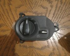 2004 2005 2006 FORD FOCUS OEM HEADLIGHT HEAD LIGHT LAMP DIMMER CONTROL SWITCH