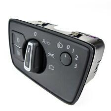 VW Passat B8 3G Lichtschalter Schalter Beleuchtung Autom. 3G0941633