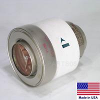 Y1739 1200 Watt Cermax Xenon Lamp Perkin Elmer Christie Vista Roadster