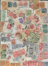 Australia States On Paper x 200