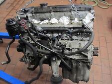 BMW E46 328Ci 328i Motor M52 193 PS 286S2