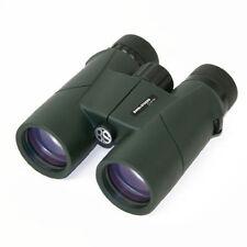 General Purpose Barr & Stroud Binoculars
