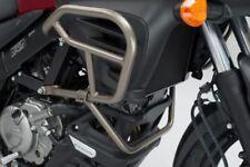 Suzuki Replacement Part Front Motorcycle Frames