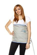 Sequential Air Compression Waist Garment X Large