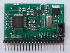 Tenda TDB380  - Rare Embeded Serial MP3 Module