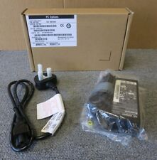 Lenovo 40Y7667 Thinkpad Laptop 90W AC Power Adapter Charger 20V 4.5A New