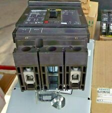 Hja260154 Square D 2 Pole 15 A 600V PowerPact Thermal Magnetic Circuit Breaker