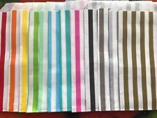 Sweet sweetie sweety paper bags rainbow party wedding birthday loot bag UK