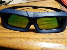 Xpand x-102 3d Brille mit DLP Link
