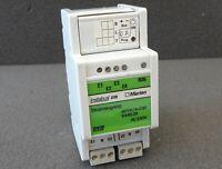 MERTEN Instabus EIB Schaltaktor 2-fach 10A REG-K//2x230//10 Switch Actuator 647229