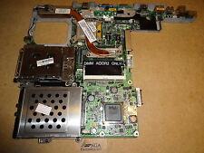 Laptop Dell Latitude D520 Motherboard. CN-0TF052, TF052 probado.