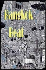 NEW Bangkok Beat by Kevin Cummings