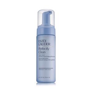 Estée Lauder Perfectly Clean Triple Action Cleanser/Toner/Make-up Remover - 150m