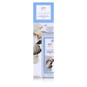 Ipuro Essentials sunny beachtime Refill 500ml Nachfüllflasche Duft (1er Pack)
