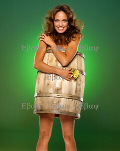 Catherine Bach 6 Actress 8X10 Photo Reprint