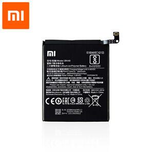 Bateria original para Xiaomi Redmi Note 6 (3.8V, 4000 mAh, BN46)